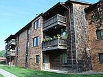 3900 S Carnegie Cir, Sioux Falls, SD