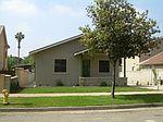 480 W Hammond St , Pasadena, CA 91103