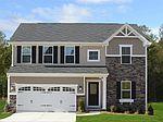 402 Delaware Ave # 4JA86L, Egg Harbor Township, NJ