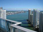 202 Biscayne Blvd, Miami, FL