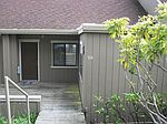 318 Innisfree Dr # 75, Daly City, CA