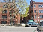 7459 S Bennett Ave, Chicago, IL