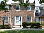 541 Clairbrook Ave # JH-7, Columbus, OH