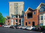700 Phipps Blvd NE, Atlanta, GA