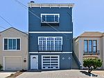 1618 46th Ave, San Francisco, CA