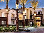 28601 Los Alisos Blvd # 88739, Mission Viejo, CA 92692