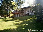 62 Woodland Estates Rd, Great Falls, MT