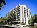 1330 University Dr APT 37, Menlo Park, CA