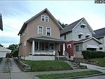 2333 11th St SW, Akron, OH