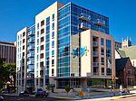 1001 University Ave UNIT 107, Madison, WI
