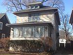 246 Iowa St , Oak Park, IL 60302