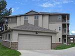 3601 University Dr S # 1481133, Fargo, ND 58104