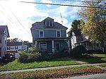 316 W Poplar St, Grove City, PA