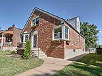 5367 Reber Pl, Saint Louis, MO