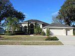 10105 Paddock Oaks Dr, Riverview, FL