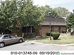 2483 Courtright Rd, Columbus, OH