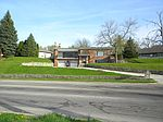 2811 Brookside Parkway South Dr, Indianapolis, IN