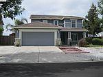 205 Brushwood Pl, Brentwood, CA