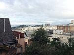 2190 Vallejo St, San Francisco, CA