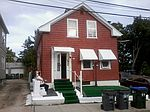 59 Commodore St # MULTI, Providence, RI
