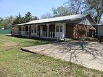 825 Parkview, Maysville, OK