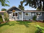 525 S 35th St , Springfield, OR 97478