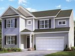 1116 Virginia Water Dr # R09S1G, Rolesville, NC