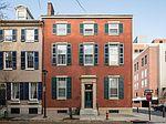 901 Clinton St, Philadelphia, PA