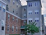 87 Franklin St UNIT 106, Quincy, MA