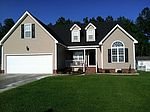 3108 Chesswood Ln, Winterville, NC