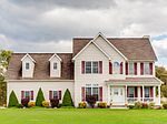 4708 Damon Hill Rd, Sinclairville, NY