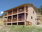 304 Joe Welch Dr, Ruidoso Downs, NM