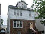 147 N 15th St, Bloomfield, NJ