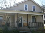316 Liberty St, Painesville, OH
