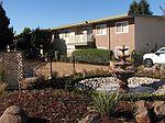 22281 Center St, Castro Valley, CA