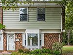 10114 Purcell Rd # 10114, Henrico, VA