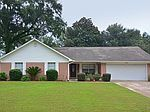 3540 Victory Dr, Pace, FL
