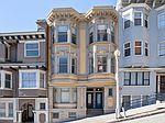 821 Mason St, San Francisco, CA