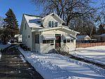 1246 Kennard St, Saint Paul, MN