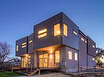 1040 Tennyson St, Denver, CO