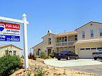 27133 Tumbleweed Trl, Valley Center, CA