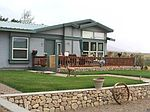 124 Atcheson Rd, Smith, NV