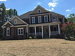 404 Williamsfield Dr, Shelby, NC