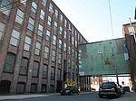 2095 E Willard St, Philadelphia, PA
