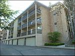 130 105th Ave SE # B302, Bellevue, WA