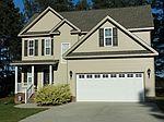 40 Carson Ct, Lillington, NC