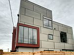 552 S Cloverdale St, Seattle, WA