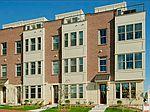 1317 Benjamin St, Baltimore, MD