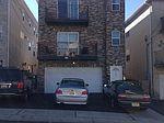 1435 44th St, North Bergen, NJ