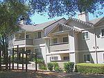 8721 Greenback Ln, Orangevale, CA